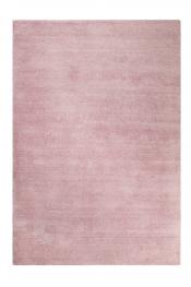 ESPRIT Teppich #Loft ESP-4223-26 rose