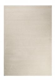 ESPRIT Teppich #Loft ESP-4223-29 off-white