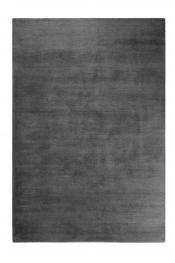ESPRIT Teppich #Loft ESP-4223-33 shale grey