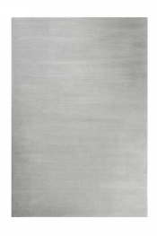 ESPRIT Teppich #Loft ESP-4223-38 silver grey