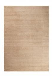 ESPRIT Teppich #Loft ESP-4223-39 light brown beige mottled
