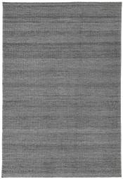 Fabula Teppich Bellis 1427 kohle-hellgrau