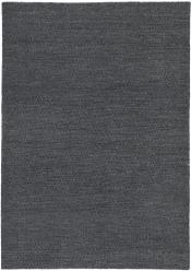 Fabula Teppich Rolf 1415 kohle