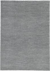Fabula Teppich Rolf 1615 grau