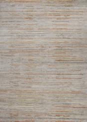 Teppich MonTapis Fangri RS621 beige bunt