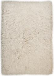 Teppich MonTapis Flokos 2450 natur