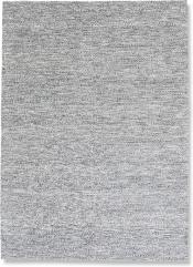 Fabula Teppich Gimle 1511 Schwarz-Beige