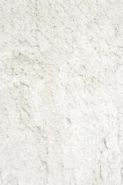 Fabula Teppich Gjall 1010 Weiß