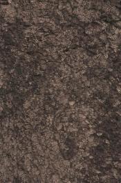 Fabula Teppich Gjall 1313 Braun