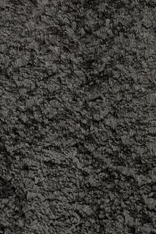 Fabula Teppich Gjall 1414 Kohle