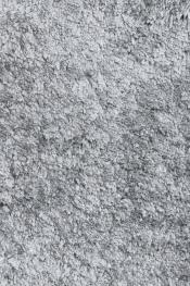 Fabula Teppich Gjall 1616 Grau