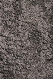 Fabula Teppich Gjall 3939 Dunkel Beige