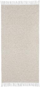 Teppich Horredsmattan Goose Mix 48016