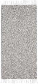 Teppich Horredsmattan Goose Mix 48018