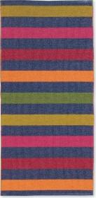 Teppich Horredsmattan Happy 19233
