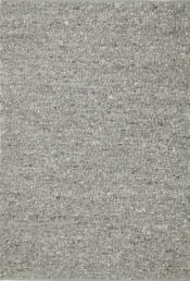 Webteppich Imola Marina grau