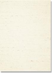 Webteppich Imola Point natur-meliert