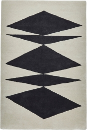 Teppich MonTapis IX07