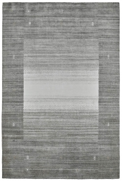 Teppich MonTapis Legend of Obsession Taupe