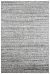 Teppich MonTapis Legend of Obsession Grey