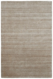 Teppich MonTapis Legend of Obsession Sand