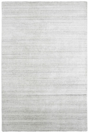 Teppich MonTapis Legend of Obsession Silver