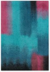 Sonderangebot Fußmatte Arte Espina Living Mats Rainbow 027-55