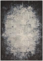 Teppich MonTapis Maxell 01