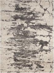 Teppich MonTapis Maxell 07