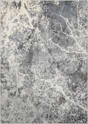 Teppich MonTapis Maxell 11 GREY