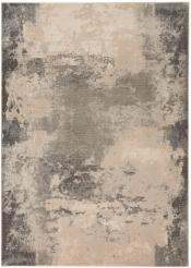 Teppich MonTapis Maxell 13 Grau