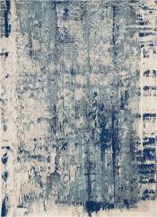 Teppich MonTapis Maxell 16