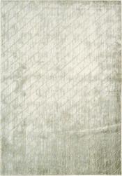 Sonderangebot Teppich Calvin Klein Maya Mica Feldspar
