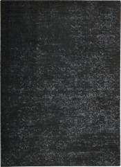 Teppich Calvin Klein Maya Mid Midnight