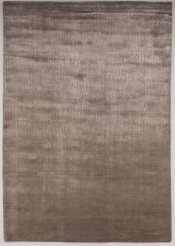 Teppich Alfombra MAY 105 taupe