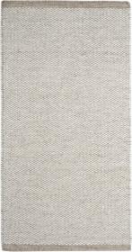 Teppich Natur Pur Flower 3001 beige