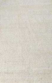 Teppich Natur Pur Rabat Berber beige meliert