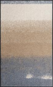 Teppich wash+dry Medley beige