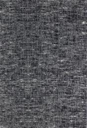 Wunschmaß- Sauberlauf Schöner Wohnen Miami 003-040 grau