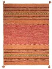 Teppich MonTapis Varo 2918 terra
