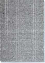 Fabula Teppich New Freja 1616 Grau