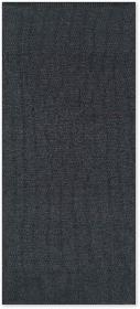 Sonderangebot Teppich Horredsmattan Plain 18014
