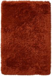 Kuschelteppich MonTapis PL95 Terracotta