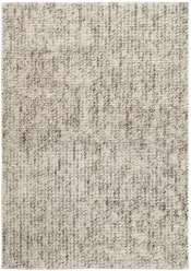 Teppich Momo Rugs Rainbow Dove