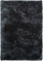 Kuschelteppich MonTapis Sanzee graphit