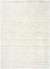 Sonderangebot Teppich Toulemonde Bochart Select ivoire