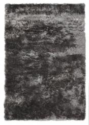 Teppich MonTapis Heaven Silver