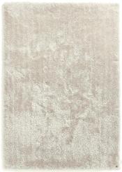 Tom Tailor Kuschelteppich Soft Uni Beige 550