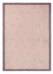 Ted Baker Teppich Kinmo pink