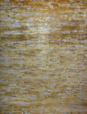 Teppich v. Greifenstein Torck-203